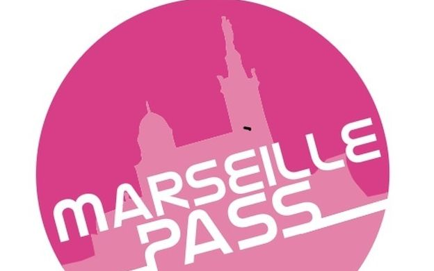 Marseille City Pass: Museums, If Castle, Hop-on, Hop-off Bus, Boat to Frioul Island, Artisan Tasings, Free Public Transport & More