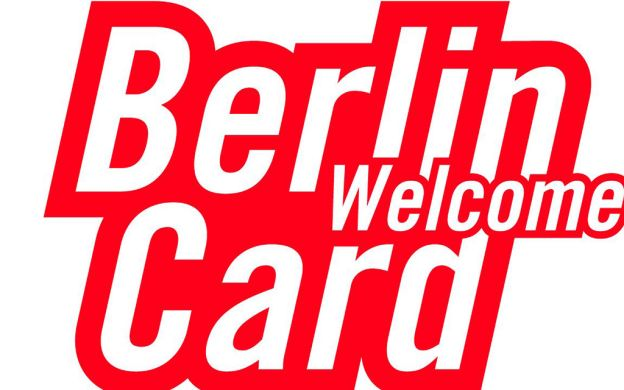 Berlin WelcomeCard: Free Public Transport with Discounts on Hop-on, Hop-off Bus, Dali - The Exhibition & More