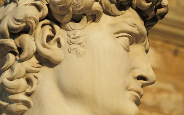 Galleria dell'Accademia Tour, Florence - Skip the Line!