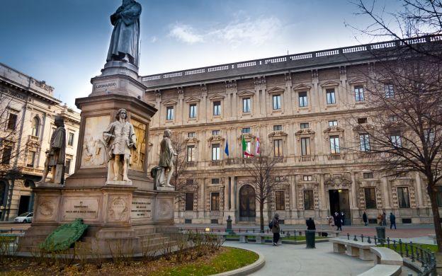 Da Vinci's Milan Including Skip the Line Last Supper Tickets