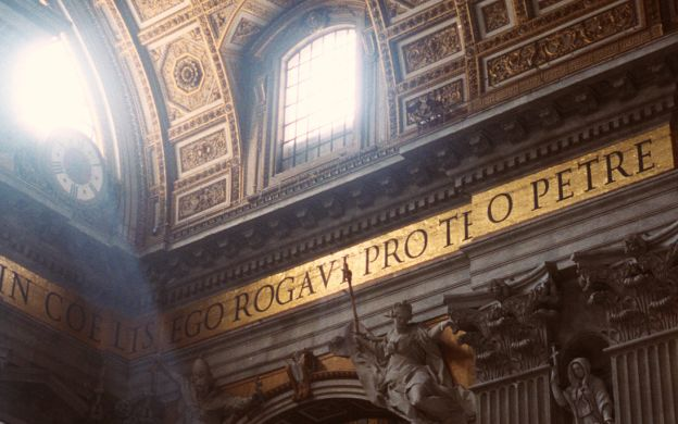 Vatican Museum, Sistine Chapel & St. Peter's Basilica Tour: Skip-the-Line, Small Group