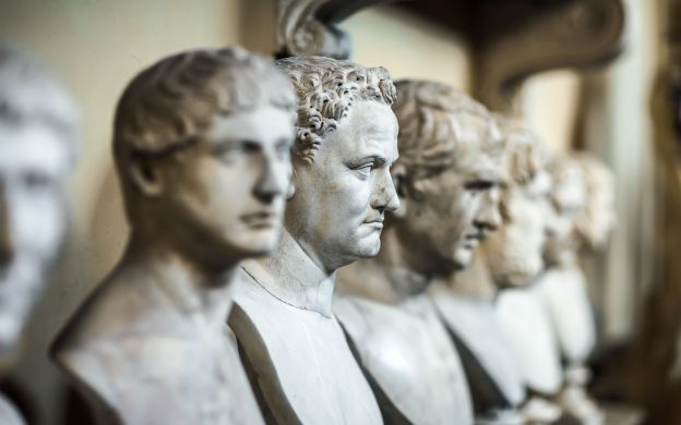 Vatican Museums Ticket: Early Morning Entry, Audio Guide, Skip-the-Line