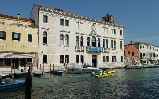 Venice Museums of the Islands Skip-the-line Combo Tickets