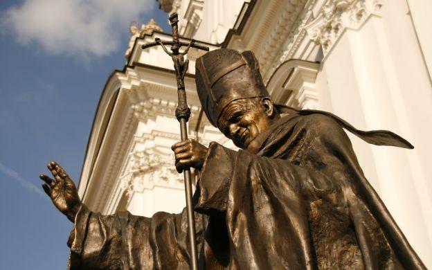 Religious tour of Kalwaria Zebrzydowska and Wadowice | 10% OFF