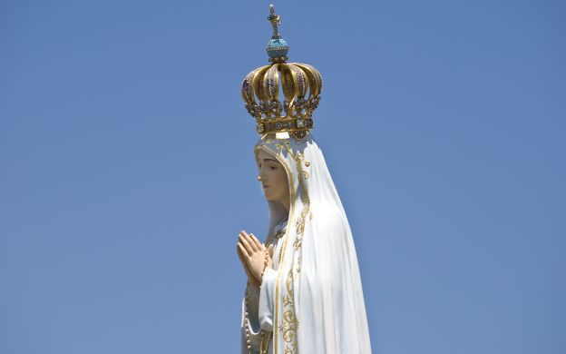 Sightseeing in Fatima - Tour from Lisbon