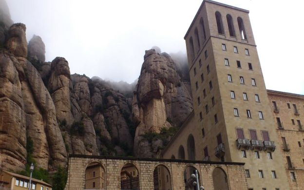 Montserrat Full Day Tour with Brunch & Liquor Tasting