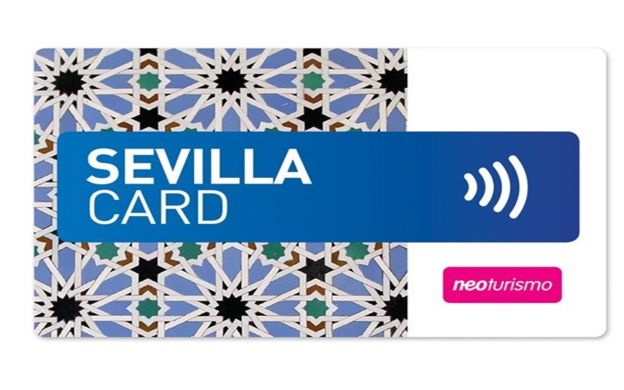 Seville Card: Cathedral, Royal Alcazar, Bullring Museum, Golden Tower Cruise, Discounts and More