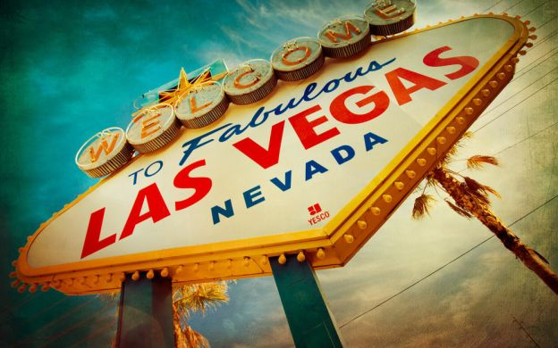 Las Vegas Pass™: Hop-on, Hop-off Bus, Grand Canyon Tour, Cirque Du Soleil Shows, Blue Man Group & More