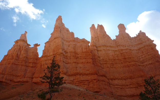 Bryce Canyon National Park - Tour from Las Vegas