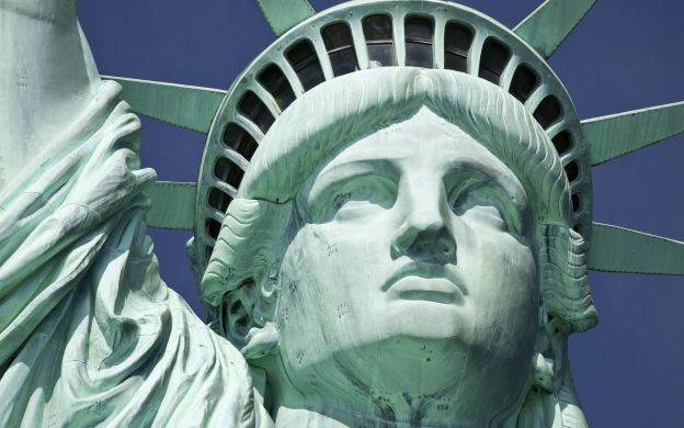 Statue of Liberty & Ellis Island Tour - Reserved Pedestal & Museum Access