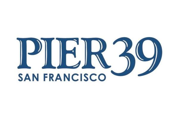 Pier 39 Attraction Pass: San Francisco Hop-On, Hop-Off Tour, Discounts, Cable Car Ride and More!