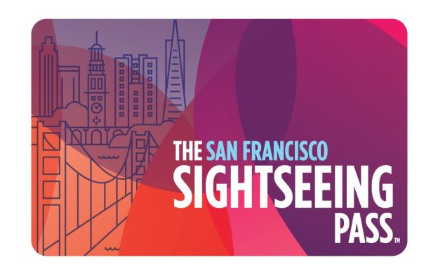 San Francisco Sightseeing FLEX Pass: Hop-on, Hop-off Bus, Madame Tussauds, Escape Game & More + Free Bike Rental