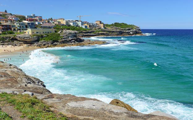 Sightseeing and Luxury Cruise Sydney