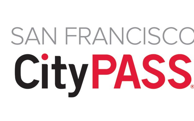 San Francisco CityPASS: Unlimited Cable and Street Car Ride, Cruise, Admission to Top Attractions and More!