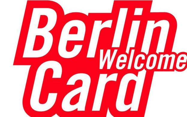 The Berlin Welcome Card and Museum Island: Admission to Top Attractions and Access to Public Transport
