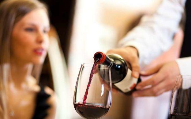 Rome Wine Bar Evening Cruise