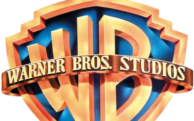 Warner Bros. Studios Tour, Los Angeles - with hotel pick up and drop off