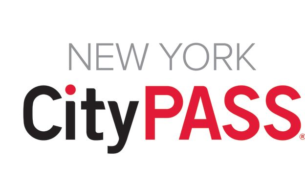 New York CityPASS: Admission to Empire State Building, The Metropolitan Museum of Art, Statue of Liberty and More!