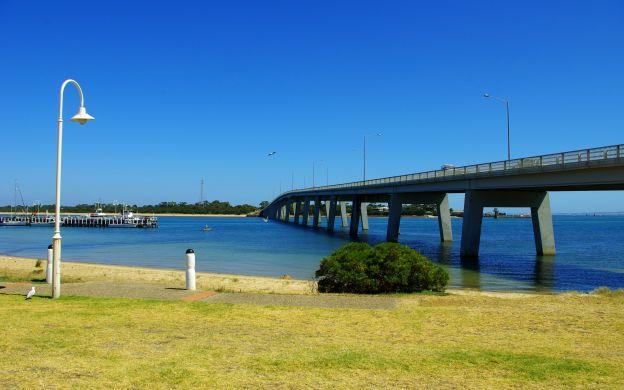 Phillip Island Penguin Parade Premium View Access- from Melbourne