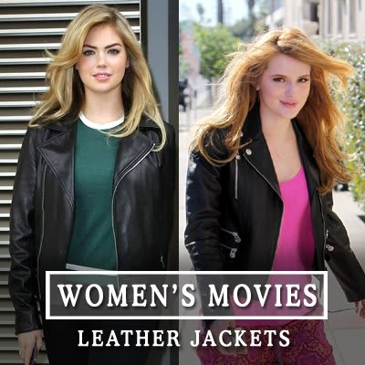 Women-movies-leather-jackets