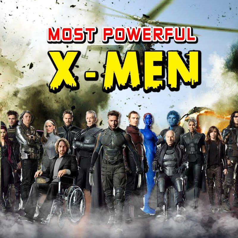 X-Men-wolverine-hugh-Jackman-Leather-Jackets