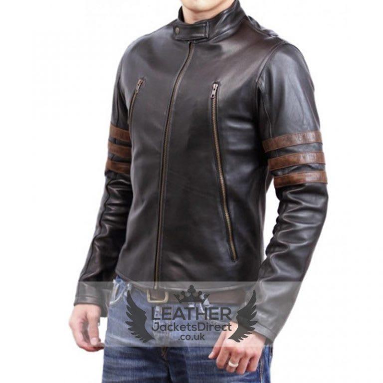 wolverine-leather-jacket-900x900-768x768