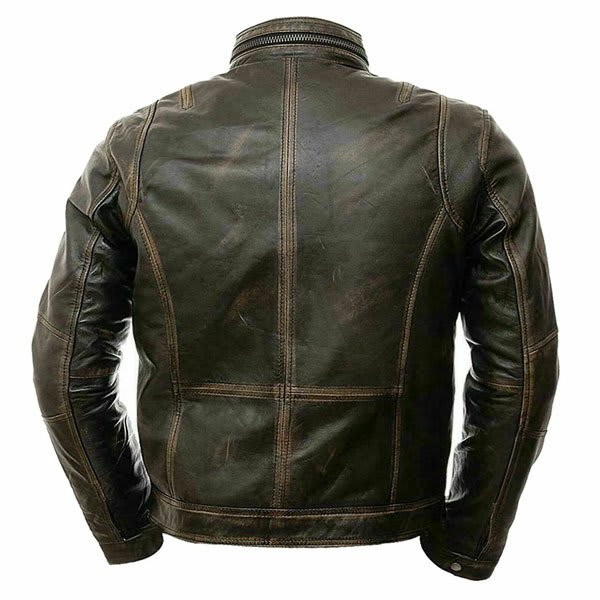 Men's-Modern-Retro-Double-Zipper-Brown-Distressed-Leather-Jacket-Online-At-Superstar-Jackets--1