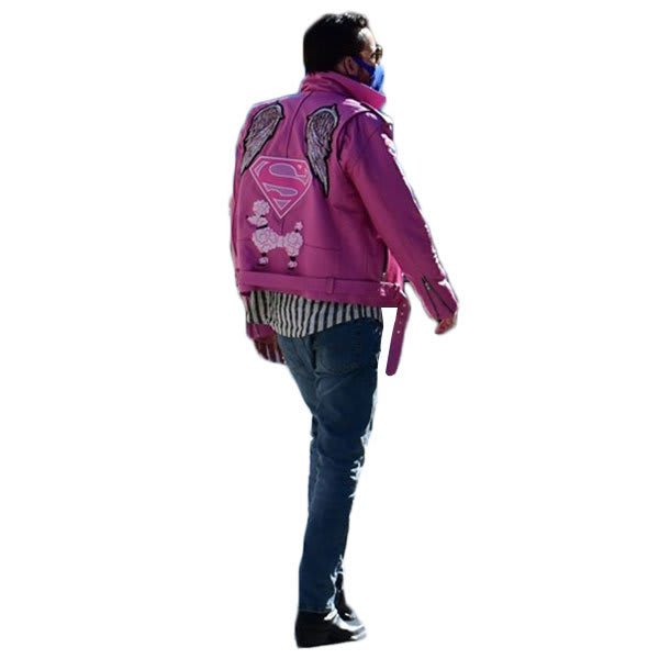Nicolas-Cage-Pink-Double-Rider-Biker-Leather-Jacket--Online-At-Superstar-Jackets-1