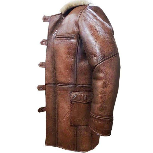 dark-knight-rises-bane-leather-coat