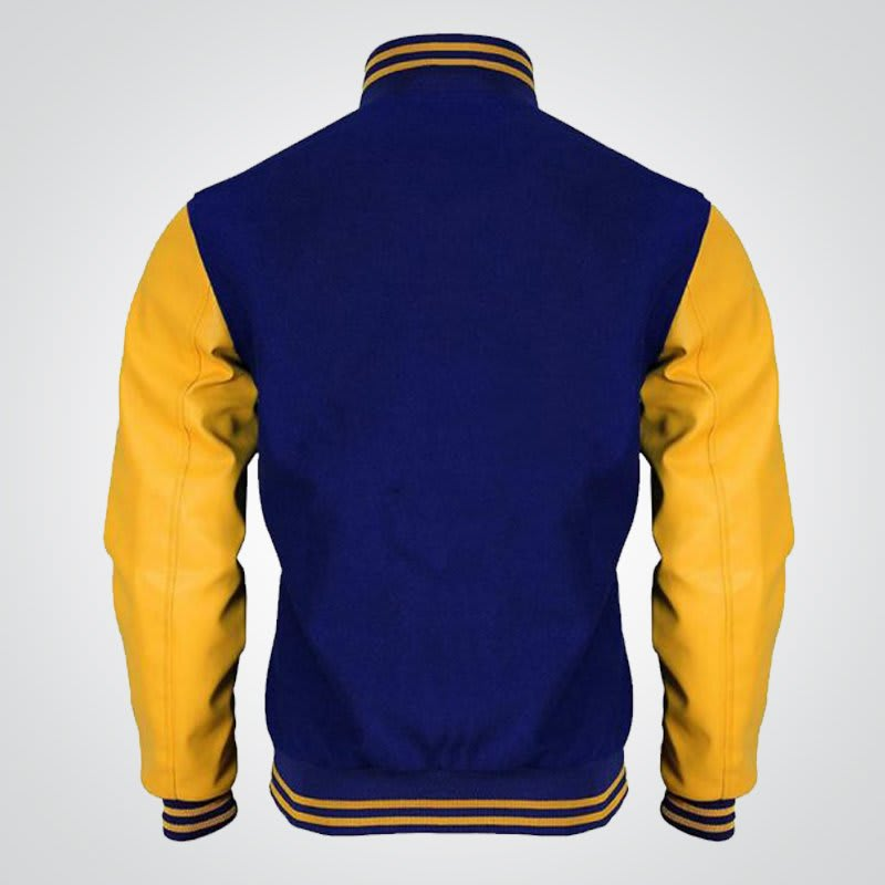Archie-Andrews Riverdale-KJ-Apa Varsity-Letterman Jacket