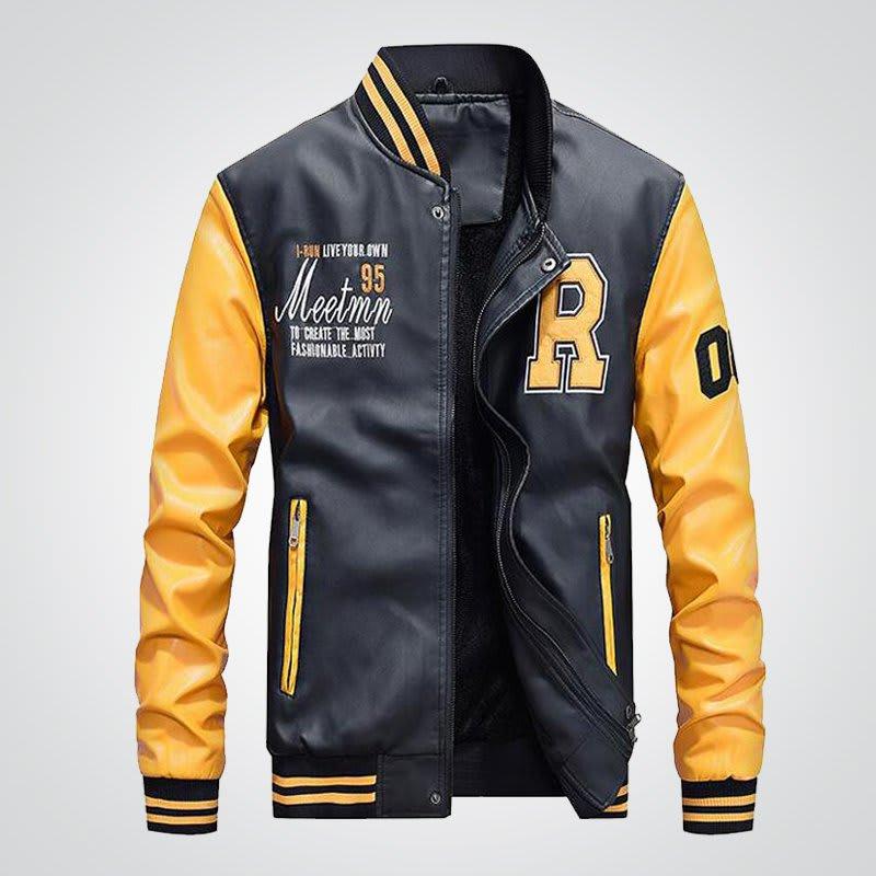 Riverdale kj APA Jacket