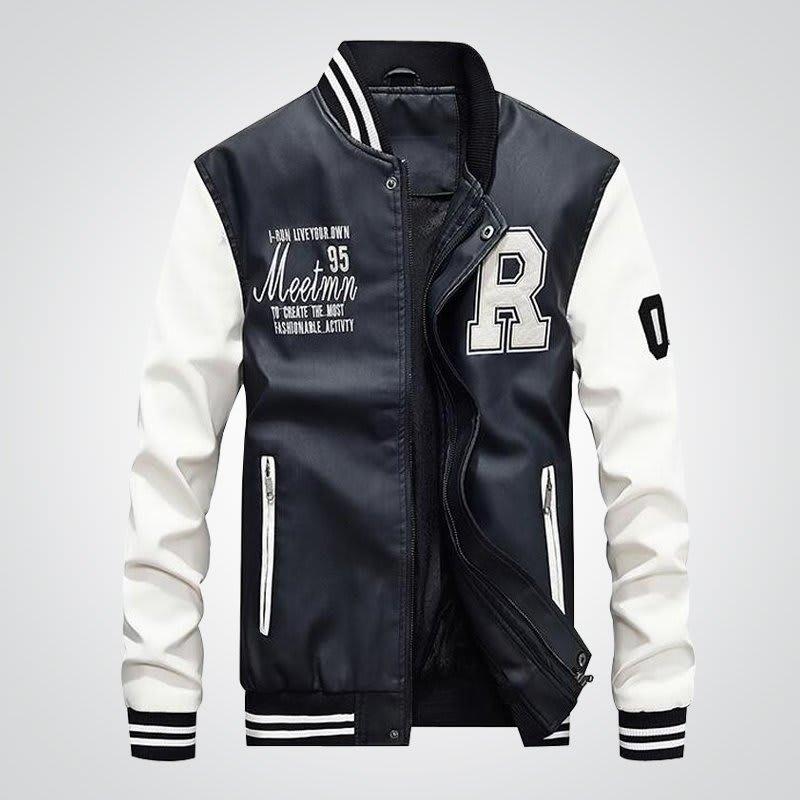 Archie-Andrews Jacket