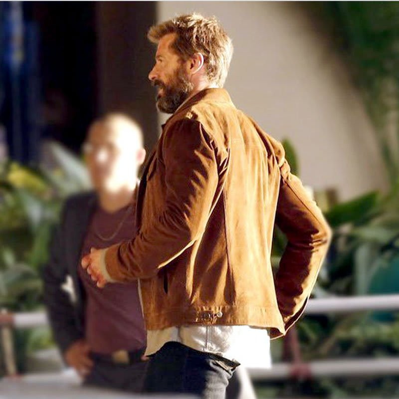 X-Men-Logan-Hugh-Jackman-Jacket