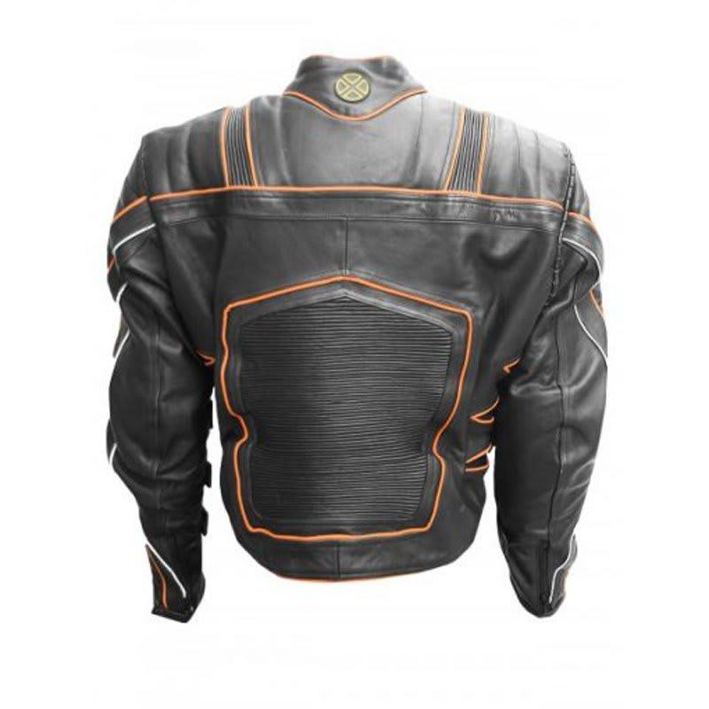 X-Men-Wolverine-Mens-Leather-Jacket