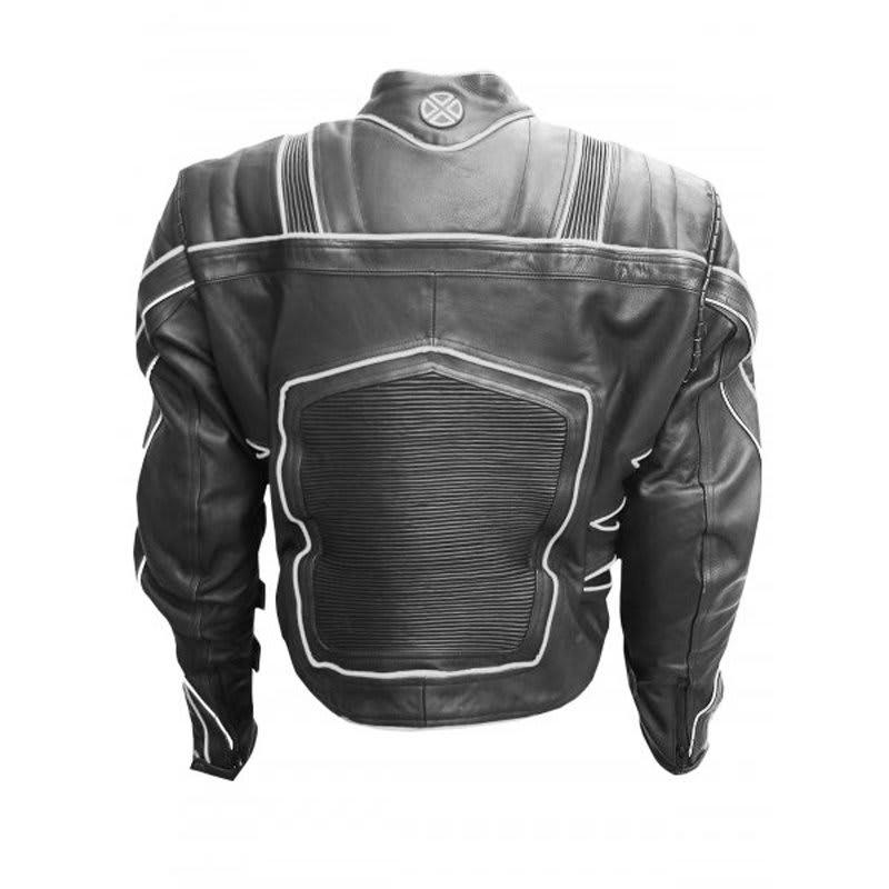 hite-X-men- leather- jacket