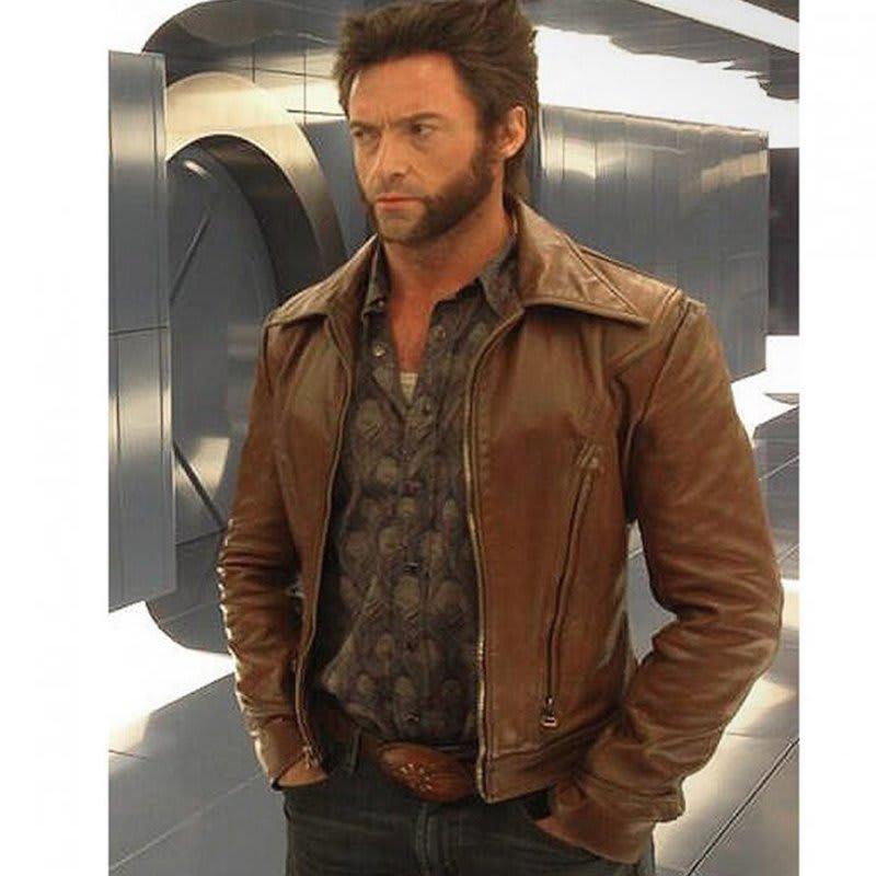 Inspired-X-Men-Wolverine-Origins-Leather-Jacket