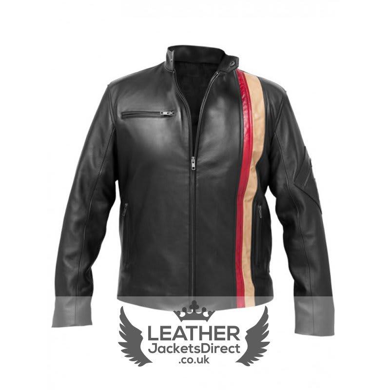 X-Men-3-Scott-Motorcycle-Cyclops-Leather-Jacket