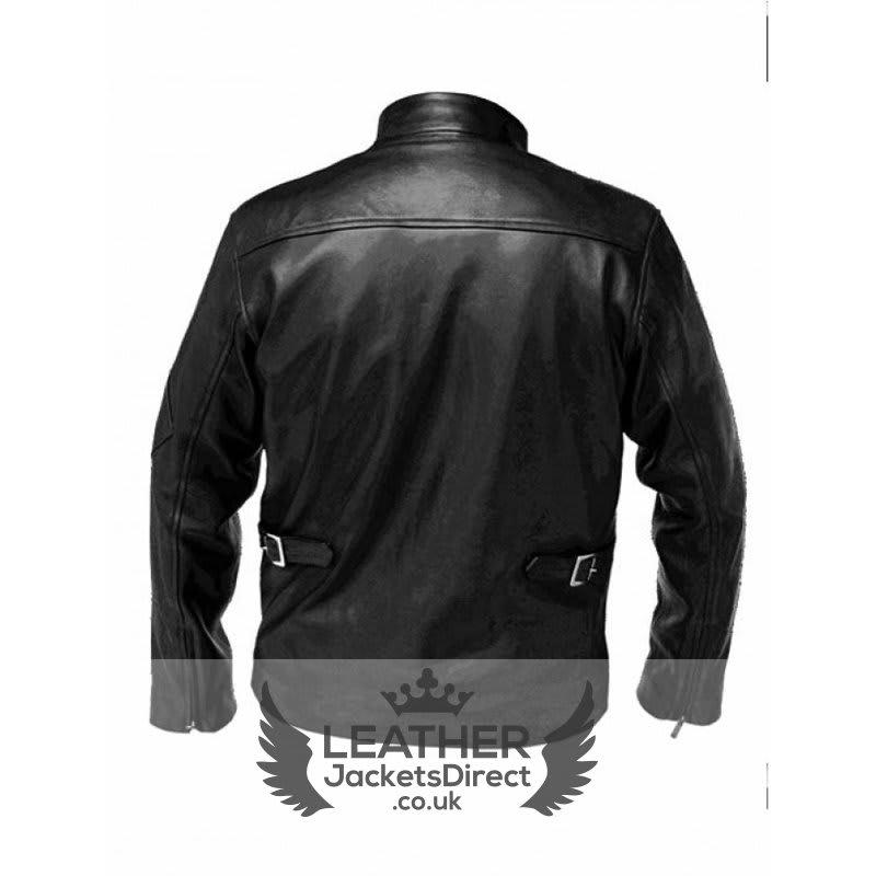 x-men-3-scott-cyclops-leather-jacket
