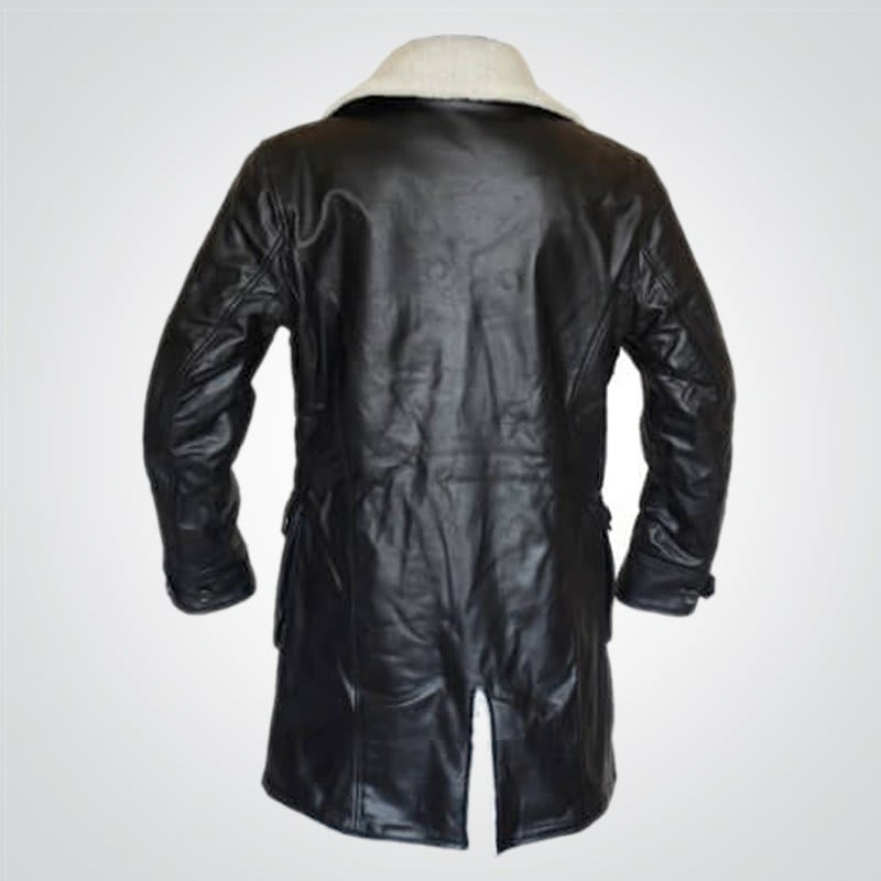 Black-Leather-Coat
