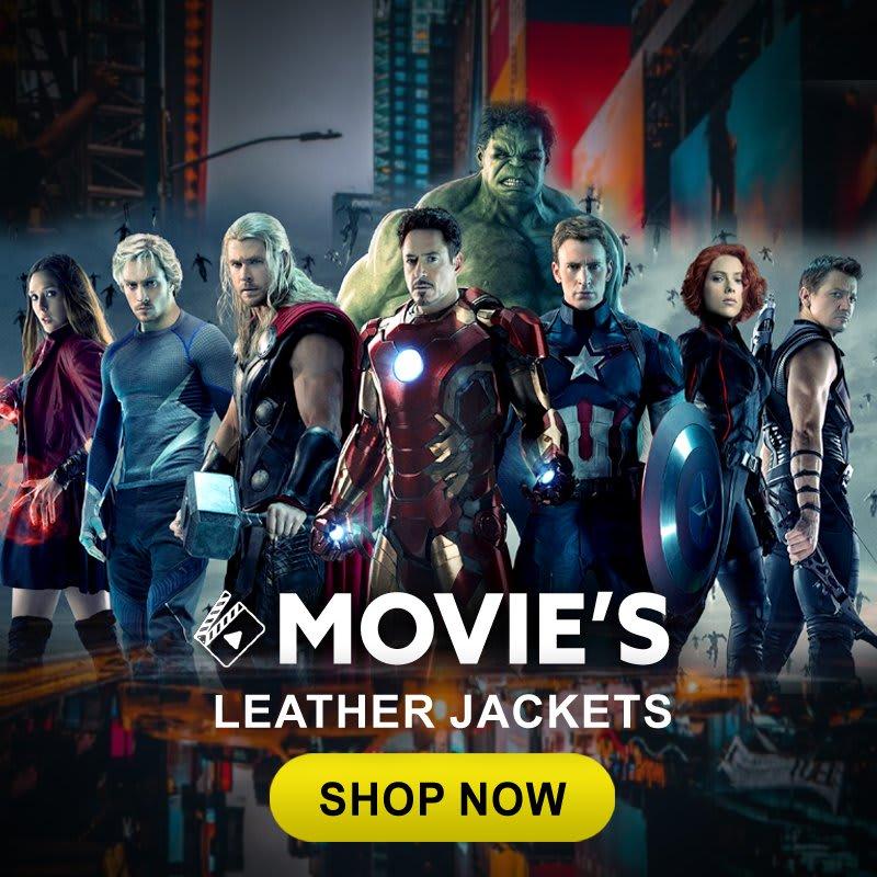 Moive-leather-jacket-uk