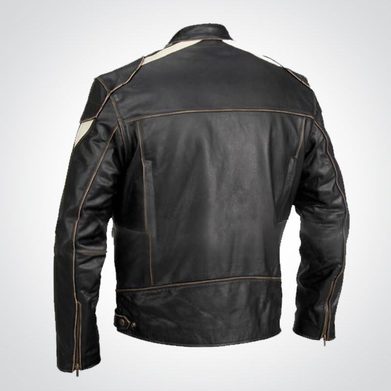 Stream-street- Hoodlum-Vintage-Leather- Jacket
