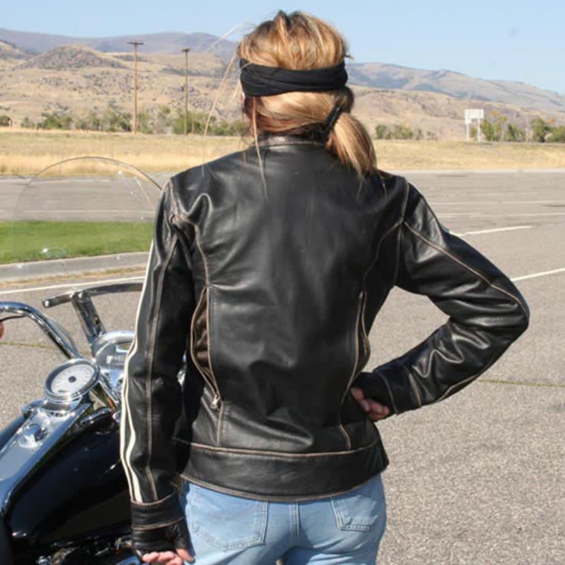 River-Road-Vintage-style-Motorcycle-Dame-Leather-Jacket