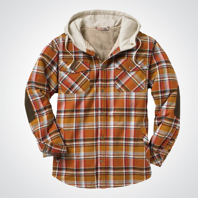 men's-lined-flannel-shirt-jacket-with-hood
