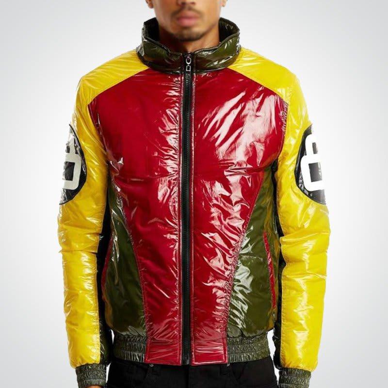 8-Ball-Bubble- Bomber-Style- Parachute-Jacket