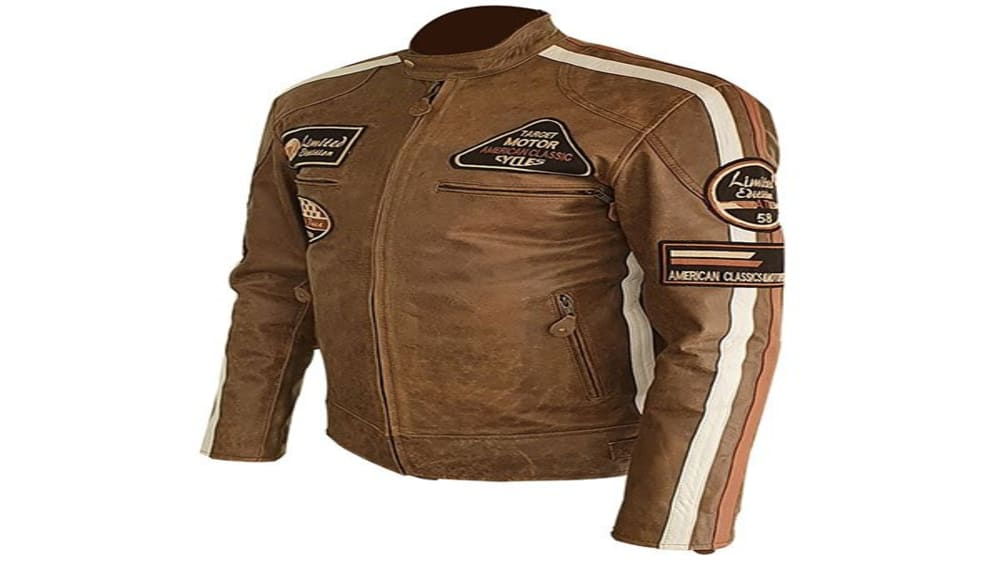 Far-Cry-6-El-Presidente-Anton-Castillo-Giancarlo-Esposito-White-Leather-Jacket-Online-At-Superstar-Jackets-458