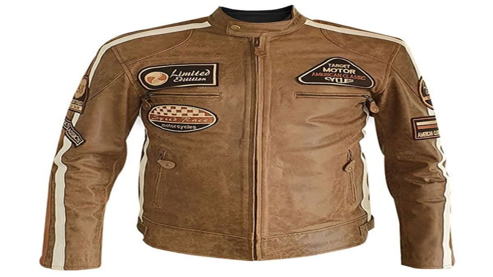 Far-Cry-6-El-Presidente-Anton-Castillo-Giancarlo-Esposito-White-Leather-Jacket-Online-At-Superstar-Jackets-45