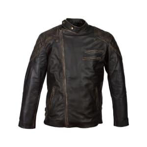 biker-jacket-uk