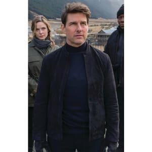 tom-cruise-leather-jacket