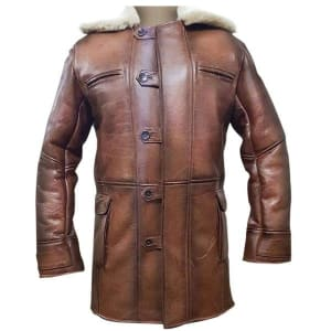 dark-knight-rises-bane-leather-coat