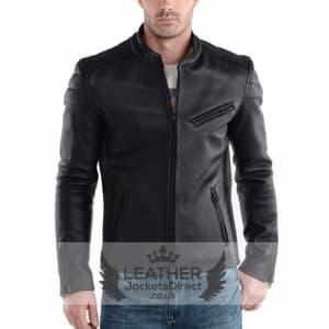 lambskin-jacket